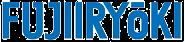 Fujiiryoki в интернет-магазине ReAktivSport