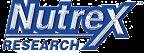 Nutrex в интернет-магазине ReAktivSport