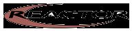 Reactor в интернет-магазине ReAktivSport