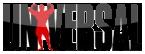 Universal Nutrition в интернет-магазине ReAktivSport